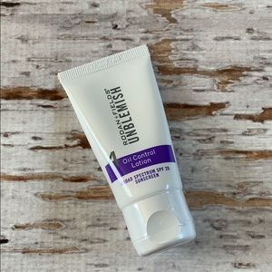 Rodan and Fields Unblemished step 4 NEW, SEALED